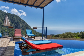 24 Hours in Fethiye post image