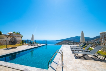 Our Favourite things to do in Kalkan 2021 post image