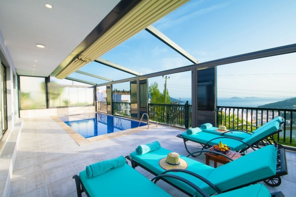 Villa Offers